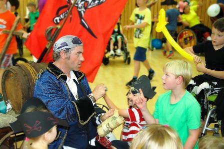 HKHS_Piratenfest_IMG_9297_klein